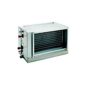 Теплообменник systemair pgk 100 50 3 теплообменник водоводяной бытовой