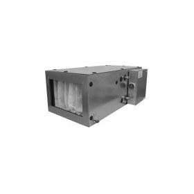 Приточная установка alfa купить теплообменник теплообменник gea 40 кв